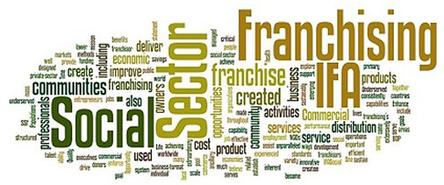 social-sector-franchising-wordart.jpg