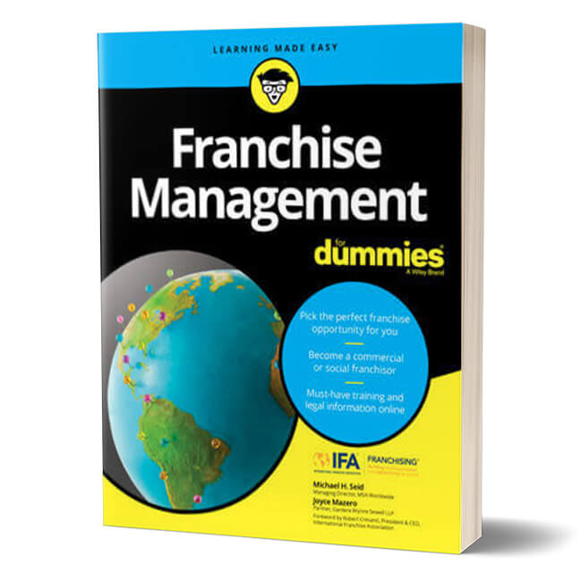 franchise-management-book.jpg